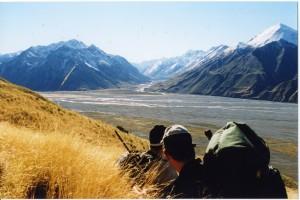 New Zealand 211