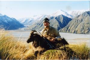 New Zealand 220